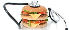 Colesterol Elevado - Sintomas, Tratamentos e Causas - O colesterol elevado faz com que a gordura seja depositada nas paredes dos vasos sanguíneos e, com o tempo, pode ocorrer diminuição. Tratamento natural.