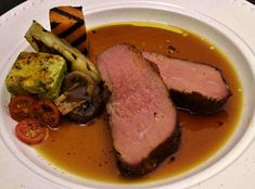 Sous Vide: Beef Tri-tip Roast–Sous-B-Q   Sous Vide Resources Beef Tri Tip, Clean Plates, Sous Vide, Steak, Grilling, Roast, Bbq, Tips, Recipes