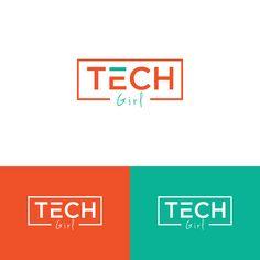 Techgirl.nl zoekt een nieuw gezicht! by elza_safira96