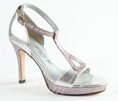 Imágenes Shoes Toe Fiesta Party Mejores De 21 Peep Y Zapatos RqUBFw