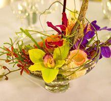unusual floral designs - Google Search