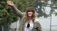 The Anne Hathaway Monster Movie Colossal Now Has an Official Trailer