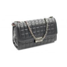 Cumpara online geanta de dama Angelic din piele ecologica Chanel Boy Bag, Shoulder Bag, Classic, Derby, Shoulder Bags, Classic Books