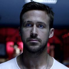 Pin for Later: 7 Stages of Grieving Over Ryan Gosling's Baby News