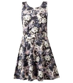 dresses, It is really rare items so beautiful, you know how to match it? There are good ideas to share with me