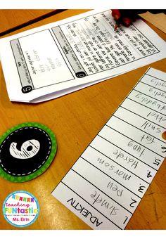 """PY 5 - Uke 7: Vurderingsstasjon for adjektiv - """"Vis at du kan bruke riktig form og grad av adjektivene når du skriver dem inn i adjektivsfortellingen"""" Vi har ledd MYE av historiene deres :)"""
