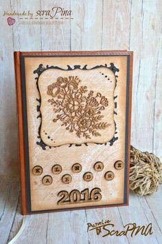 Korkowo kalendarzowo