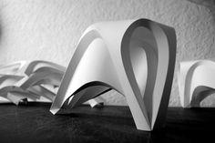 Modules by Richard Sweeney, via Flickr