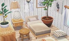 Animal Crossing Giving Your Home A Step-Up In Curb Appeal Article Body: The next time you pull up to Animal Crossing 3ds, Animal Crossing Qr Codes Clothes, Animal Crossing Pocket Camp, Motif Acnl, Ac New Leaf, Motifs Animal, Happy Home Designer, Animal Games, Island Design