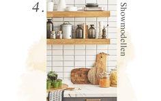 keukentrends
