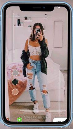 Instagram Story Filters, Instagram Blog, Instagram Repost, Instagram Story Ideas, Creative Instagram Photo Ideas, Ideas For Instagram Photos, Instagram Emoji, Instagram And Snapchat, Instagram Editing Apps