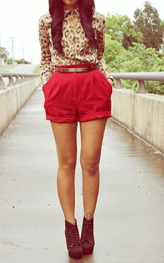 Pretty Girl Swag Outfits | pretty girl swag | Tumblr | We Heart It
