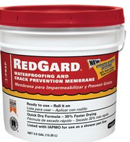 Need some Redgard ..