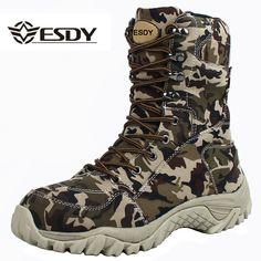 46222396801c 13 Best Shoes images
