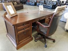 Perfect Furniture Gallery | River City Furniture Auction | Sacramento, CA | Auction  9/16/16 | Pinterest | Rivers, Cas And Galleries