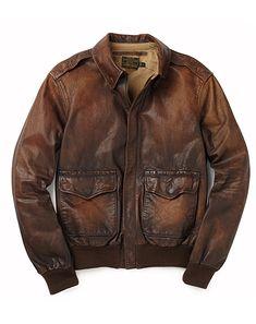 1414171969890_polo ralph lauren jacket
