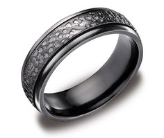 awesome 200+ Perfect Ideas of Vintage Wedding Ring