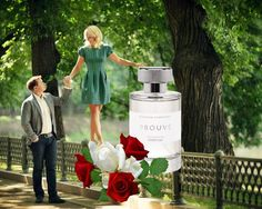 Perfume, Photo And Video, Instagram, Places, Fragrance