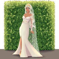 Greco Archibald Disney Princesses x Modern Brides Kida Disney Princess Fashion, Disney Princess Art, Disney Princess Dresses, Princess Wedding Dresses, Disney Princesses, Oblyvian Girls, Princess Kida, Image Princesse Disney, Modern Disney