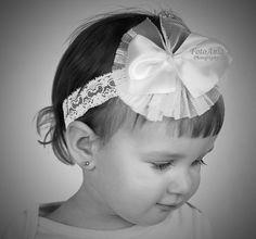 Zdjęcia dzieci, sesja na roczek