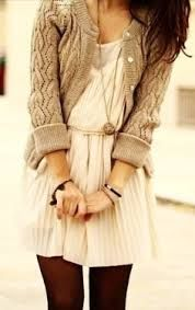 Really cute and Pretty combination.