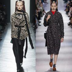 The main trends of Fall - Winter 2016/2017 Womenswear  No.20 Leopard #fashion #trend #fall #winter #fw2016 #womenswear #leopard #print #style #woman #outfit #ootd #newseason #fashiondesign #collection #runway #JDS #bottegaveneta #christiandior #мода #тренд #тенденция #осень #зима #леопард #стиль #дизайнодежды #новыйсезон #коллекция #подиум The review was prepared by Natalia Kolesova, an expert of JDS