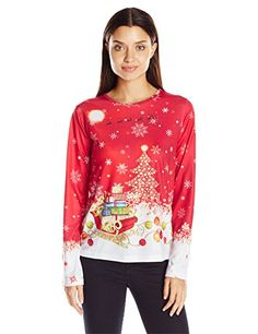 Christmas Sweater Women.Pinterest