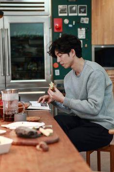 배우 공유 인스타그램 염원글 : 네이버 포스트