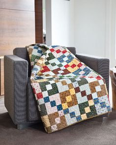 327 Best Fons And Porter Videos Images In 2019 Quilting