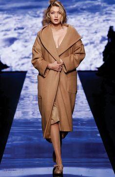 패션계의 마릴린 먼로 트렌드 | Vogue.com