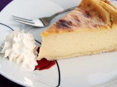 Life after Soyatoo Best Vegan Recipes, Sweet Recipes, Cake Recipes, Vegan Cheesecake, Cupcakes, English Food, Vegan Desserts, Vegan Food, Going Vegan