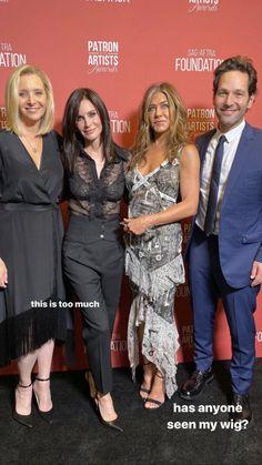Friends Episodes, Friends Tv, Rachel Green Style, Jennifer Aniston Style, David Schwimmer, Ross Geller, Joey Tribbiani, Phoebe Buffay, Golden Girls