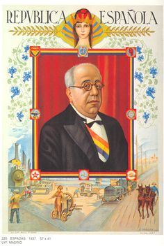 Toulouse, Four Square, Spanish, War, Baseball Cards, Albert Camus, Books, Movie Posters, Painting