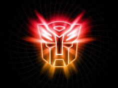transformers | Download Related pictures:transformers1024 original size