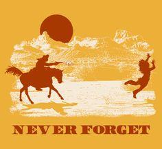 native-american-genocide300xjpeg1