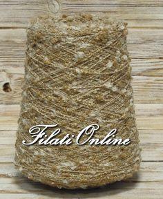 Hand Dyed Yarn, Butcher Block Cutting Board, Knitting, Shops, Fabrics, Italian Fashion, High Fashion, Lace, Amigurumi