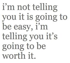 definitely so true