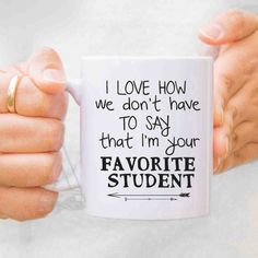 teacher gifts favorite student christmas gifts for by artRuss