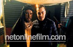 Azazil 2 Büyü Full Film izle