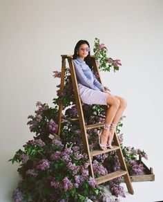 Feeling very melodramatic purple at all times. Creative Photography, Editorial Photography, Portrait Photography, Fashion Photography, Photography Studio Setup, Wedding Photography, Photography Accessories, Photography Camera, Photography Magazine