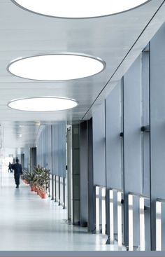Lighting for offices Fluorescent Office Lighting Offices Light Fixtures Bureaus Desks The Office Light Fixture Corporate Offices Light Fittings Tristate Office Furniture 115 Best Lighting For Offices Images Office Spaces The Office