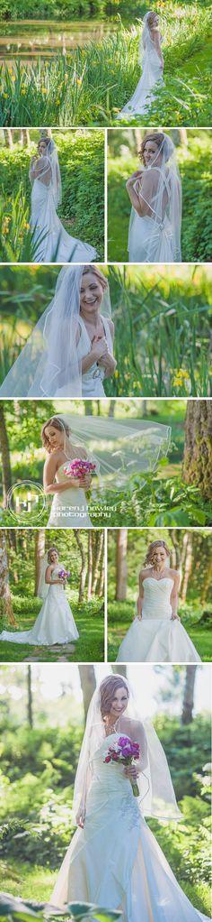 Karen J. Hawley Photography » beautiful and affordable photography www.karenjhawleyphotography.com Portland Wedding Photographer Portland Wedding Venue