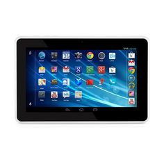 """HP Mesquite 7"""" Tablet Intel Atom Processor with 8GB.  Giá bán: 3.337.600 VNĐ  http://www.e24h.vn/buy/may-tinh-bang-hp-7-tablet-intel-atom-processor-with-8gb-memory-featuring-android-4.1-jelly-bean.html"""