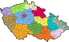život s námi mává - Yahoo Image Search Results S Quote, Historical Maps, School Humor, Czech Republic, Funny Kids, Genealogy, Homeschool, Diagram, Science
