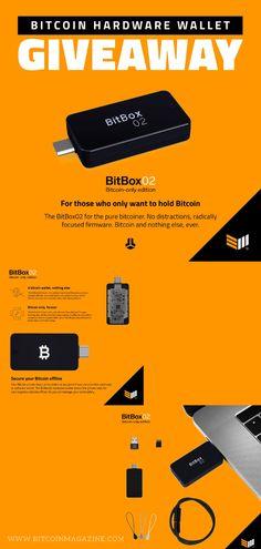 Bitcoin Mining Software, Free Bitcoin Mining, Ways To Save Money, How To Make Money, Economic Analysis, Finance Books, Finance Organization, Money Quotes, Managing Your Money