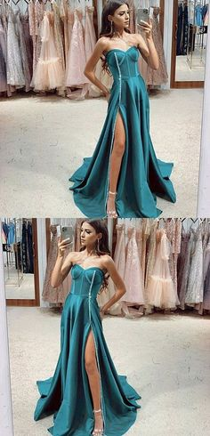 New Arrival Prom Dress,Sweetheart Prom Dress,Sexy Prom Dress,Mermaid Prom Dress,Long Prom Dress cg15077 Sexy Dresses, Evening Dresses, Fashion Dresses, Formal Dresses, Sweetheart Prom Dress, Mermaid Prom Dresses, Dress Long, Dress For You, Perfect Fit