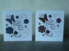 My Craft Creations