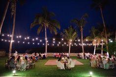 Best wedding lighting ideas images in lighting ideas
