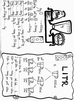 Free: Brown Bear, Brown Bear What Do You See (by Bill Martin, Jr. and Eric Carle) Handwriting Sheet. For Educational Purposes Only. Regina Davis aka Queen Chaos at Fairy Tales And Fiction by Tierischer Humor, Rad Tech, Patent Drawing, Handwriting Practice, Patent Prints, Rock Climbing, Mountain Climbing, Brown Bear, Sewing Clothes