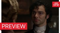 30 pieces of silver - Poldark: Series 2 Episode 4 Preview - BBC One